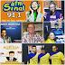 FM Sinal 91.1 de Aracati vem liderando a audiência em sua grade de programação