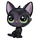 LPS Series 3 Multi Pack Jade Catkin (#3-136) Pet