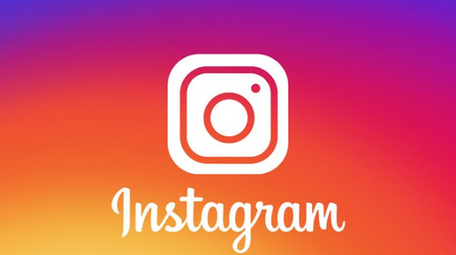 Cara Menambah Followers Instagram Dengan Cepat dan Mudah