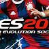 Pro Evolution Soccer 2015 - PC Completo + Crack + Narração PT-BR