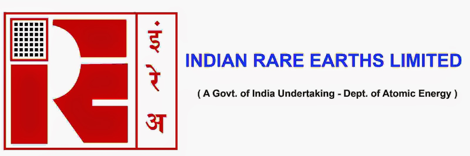 irel.gov.in recruitment 2015