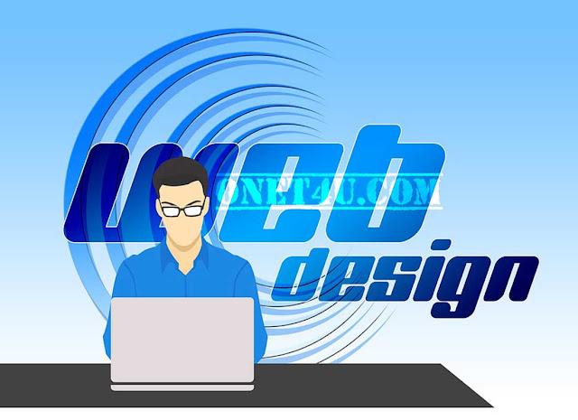 Tips Dan Panduan Untuk Memilih Syarikat  Web Design Terbaik