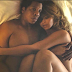 Kim Kardashian Wannabe? Beyonce and Jay Z attempts to break the internet with naked photos