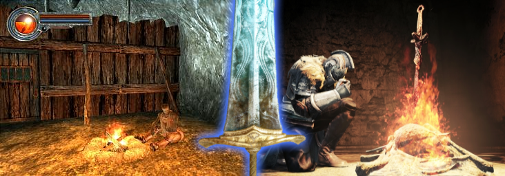 dark souls 2 how to get rid of curse