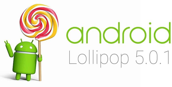 android 5.0 lollipop rom download zip