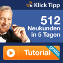 KlickTipp