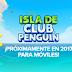 Club Penguin Island: Gameplay, imágenes, información ¡Y más!