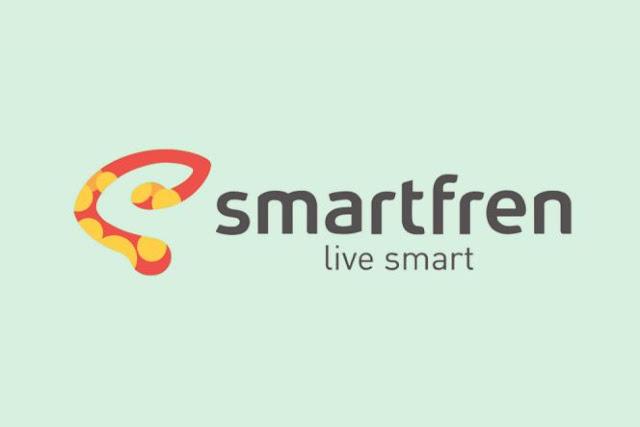 Kenyamanan Memperbaiki Smartphone dari Smarftren Melalui Service Center Resmi