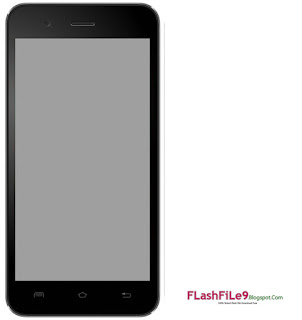 Lava Atom 2X Flash File Download Link Available   This post you can easily download Lava Atom 2x Flash File / firmware. you can easily download this stock rom on our site below. at first make sure device don't has any hardware