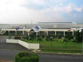 Lowongan Kerja PT NSK Bearings Indonesia Desember 2016