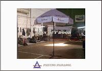 Pabrik, Tempat, Produksi, Pembuat Payung Parasol Tenda