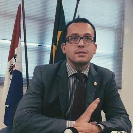 Justiça ou Cemitério - Fala de secretário da Segurança gera divergências e debate