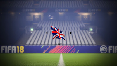 FIFA 11 Next Season Patch 2018 Season 2017/2018
