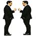ΟΧΙ ΜΟΝΟ «ΠΕΡΙΣΤΑΣΙΑΚΟΣ και ΠΕΡΑΣΤΙΚΟΣ» ΑΛΛΑ ΠΑΡΕΙΣΑΚΤΟΣ ΕΝΟΙΚΟΣ ΤΗΣ ΕΞΟΥΣΙΑΣ Ο ΤΣΙΠΡΑΣ, (ΕΠΟΝΟΜΑΖΟΜΕΝΟΣ ΕΣΧΑΤΩΣ και…ΡΟΥΛΗΣ) και ΜΑΛΙΣΤΑ ΚΑΤΑ ΔΙΚΗ ΤΟΥ…ΟΜΟΛΟΓΙΑ…!!!