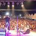Ponto Novo: Tradicional Festa de Barracas foi realizada neste final de semana com grande público
