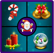Download Memory: Xmas 2017 Latest APK For Android