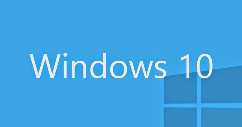Windows XP installer aucun son
