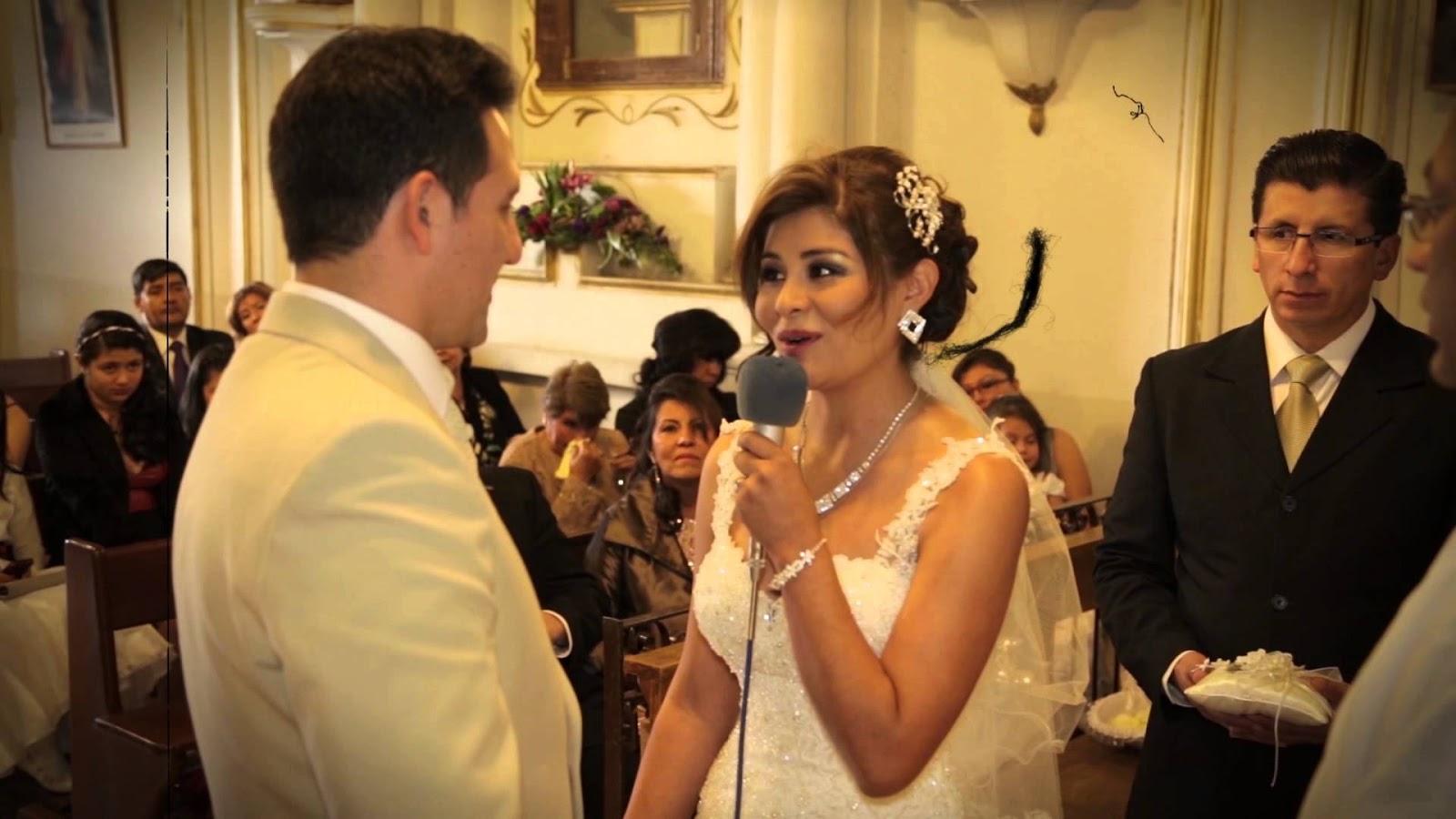 Imagenes De Matrimonio Catolico : El matrimonio en bolivia unandes