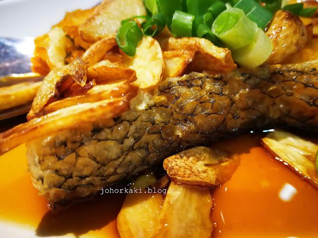 Kluang-STAR-Restaurant-星