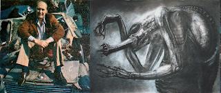 https://alienexplorations.blogspot.com/2018/12/hr-gigers-alien-iii-side-view-ii-first.html