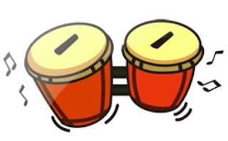 Dangdut adalah aliran musik yang sudah tidak asing bagi masyarakat Indonesia, karena sangat merakyat bagi bangsa Indonesia sejak jaman berdirinya negara Indonesia. Musik dangdut berakar dari musik melayu yang mulai berkembang pada tahun 1940. Irama melayu sangat kental dengan unsur aliran musik dari India dan gabungan dengan irama musik dari Arab. Unsur tabuhan gendang yang merupakan unsur musik India digabungkan dengan unsur cengkok penyanyi dan harmonisasi dengan irama musiknya merupakan suatu ciri khas irama melayu adalah awal mutasi irama melayu ke dangdut.  Dari hasil test yang saya cari bahwa musik dangdut memang mempunyai keunikan tersendiri baik  itu dari segi pandangan maupun pendengaran. Uniknya Dangdut dari segi Pandangan yaitu tak luput dari goyangannya yang membuat kita secara tidak sadar ingin mengikuti dan bergoyang bersama-sama. Goyangan yang khas mulai dari kepala,  tangan, kaki dan terutama selalu dilengkapi dengan pinggul tentunya.  Uniknya Dangdut dari segi pendengaran yaitu dari suara alat musiknya yang berbeda dari yang  lain terutama dari irama pukulan kendang kempul dan dilengkapi dengan tiupan seruling bambu adalah ciri khas asli dari musik dangdut.   Kok bisa begitu ?...  Bisa.... Penjelasannya sudah bisa rasakan sendiri karena indonesia itu memiliki keunggulan yang  luar