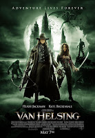Van Helsing 2004 720p Hindi BRRip Dual Audio Full Movie Download