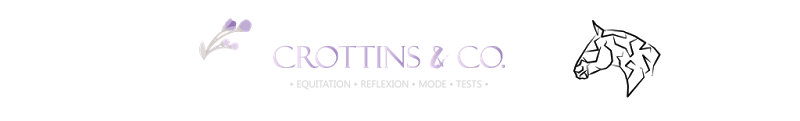 Crottins & Co.