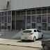 Prédio de Shopping em Caruaru será adaptado em escola da rede municipal