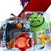 """Sony Pictures divulga primeiro trailer e cartaz de """"Angry Birds 2 - O Filme"""""""