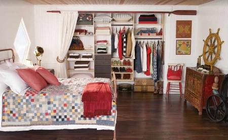Decoraconmar a como organizar tu casa - Ideas para organizar tu casa ...
