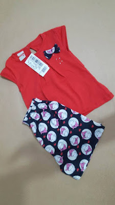 atacadistas moda infantil brás
