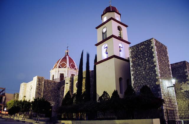 feria tula tamaulipas 2016