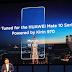 Imagenes filtradas del Huawei Mate 10