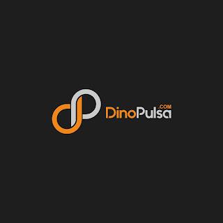Logo DinoPulsa