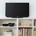 Loewe Bild 1 en Bild 2 LCD-televisies nu te koop in Nederland