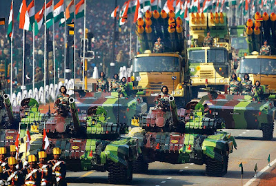 Indian Army, Indian Defense News, Defense News, India, Indian Army Modernization.,