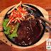 GROBOK RABAK Kedai Makan Sedap Di Kluang