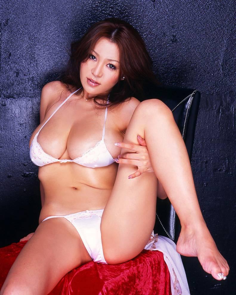 Yoko Matsugane Sex 26