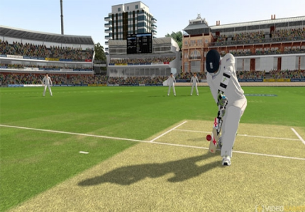 Ashes Cricket 2013 Free Download For PC