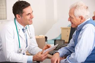Gırtlak Kanseri Yaşam Süresi ve Ölüm Riski
