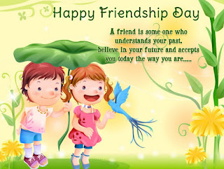 Cute  Friendship  Quotes  Between  Boy  And Girl Images