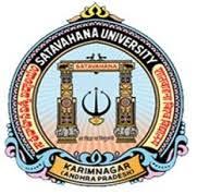 Manabadi SU Results 2019 Schools9