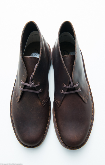 Ebay Clarks Shoes