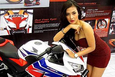 Kelebihan Dan Kekurangan Motor Honda Dan Yamaha Yang Memiliki Keunggulan Di Setiap Model