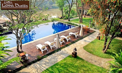 http://www.hotels2thailand.com/chiang-mai-deals/lanna-dusita-boutique-resort-by-anducura-04820401.html