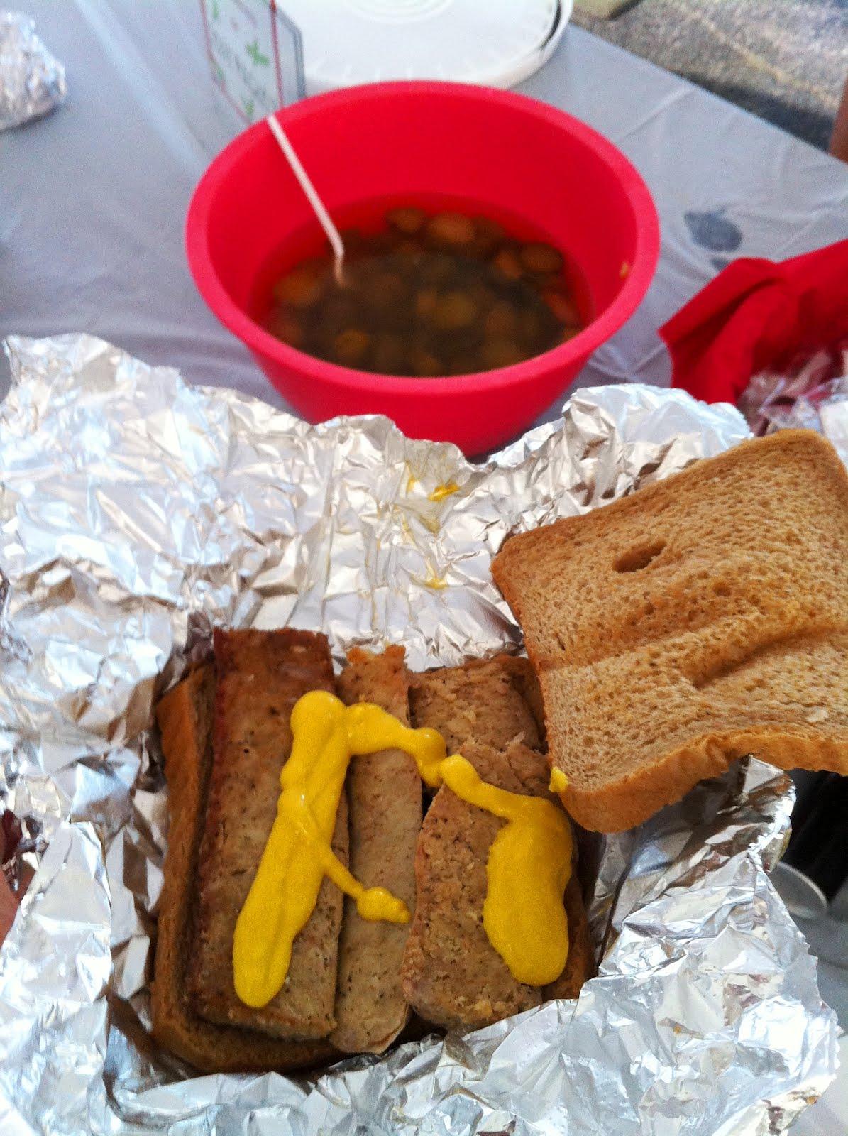 Birmingham Hungarian Food Festival