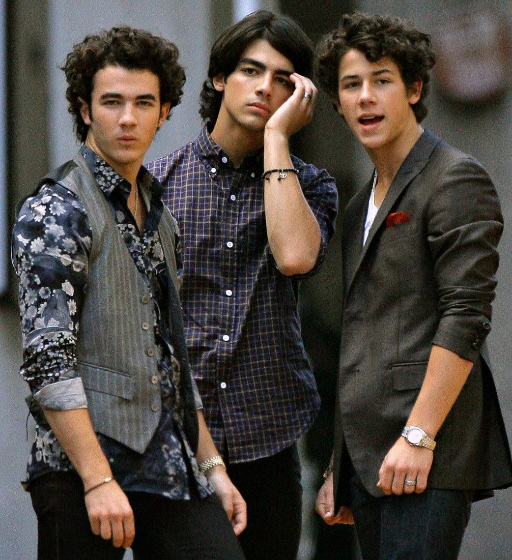 Octubre 2013 clariot rd - Jonas brothers blogspot ...