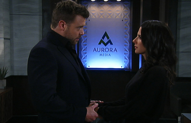 'General Hospital' sneak peek week of December 18