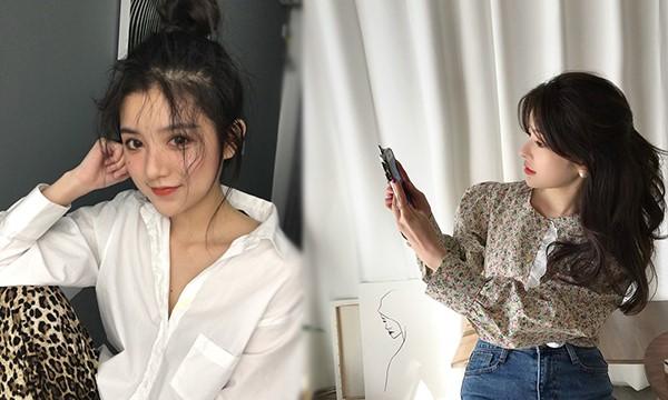 """Điểm danh 10 kiểu tóc đang """"sốt – sình – sịch"""" được chuộng nhất mùa hè 2018"""