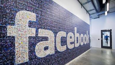 Guía para controlar y dominar Facebook